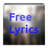 Imagine Dragons Lyrics Free