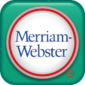 Merriam-Webster's Span-English