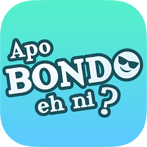 Apo Bondo Eh Ni? 拼字 App Store-癮科技App