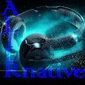 Alternative MUSIC Radio icon