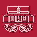 Heritage Trails icon