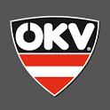 ÖKV Home icon