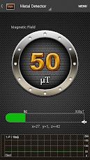 Smart Tools Screenshot 7