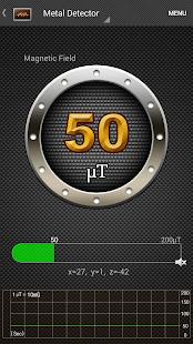 اصدار للرائعة Smart Tools v1.7 النسخة المدفوعة,بوابة 2013 gLNOaXeTjkmVUDXRqXkT