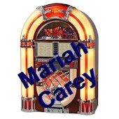 Mariah Carey JukeBox