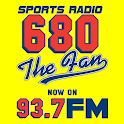 680 The Fan icon