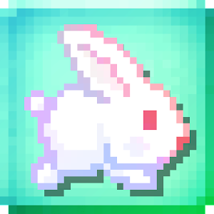 Bamboo Rabbits for PC and MAC