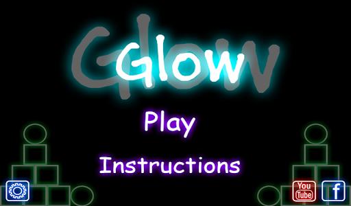 玩免費解謎APP|下載Glow app不用錢|硬是要APP