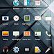 CM11 CM10 HTC One Sense theme