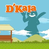 D'Kala