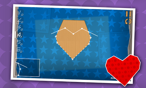 Slice the Box 2.2.0 screenshots 3