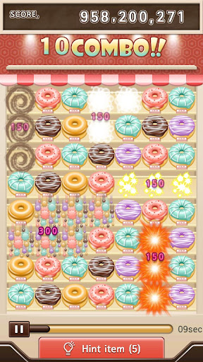 Donuts PangPang