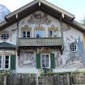 Oberammergau(DE007)
