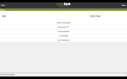 Easy Currency Converter Pro v2.0.8 Apk | Apps2apk.com – Free ...