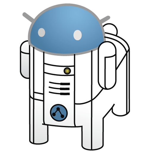 Ponydroid Download Manager 1 5 1 (Paid) APK for Android
