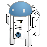 Ponydroid Download Manager