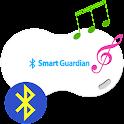 Smart Guardian
