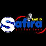Safira Radio