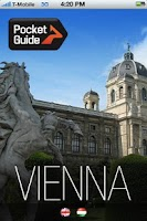 Screenshot of Vienna