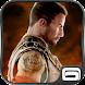 gLtIfKXmQTLslo4ZVMdUudDK0i-uJT2EGl-ApemMeWLrwUkNrjIaRrPBLdYBFcuhv9w=w78-h78 Mega Promoção com jogos baratos da Gameloft (Android)