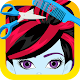 Monster Hair Spa Salon v81.0