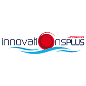 Innovations Plus Vacanses