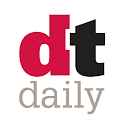 dtown daily logo