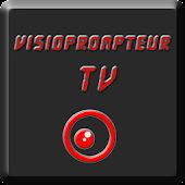 VISIOPROMPTEUR