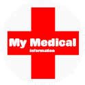 My Medical Information icon