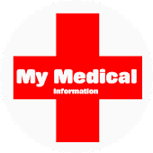 My Medical Information