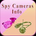 Spy Cameras Info