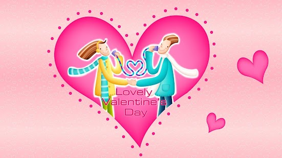 Valentines Love Set Wallpapers - Android Apps on Google Play