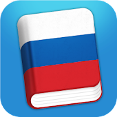 Learn Russian Phrasebook