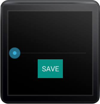 Chronus, Previously Known As The CyanogenMod cLock Widget, Is Now Available In The Play Store