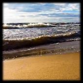 Ocean Waves Live Wallpaper 68
