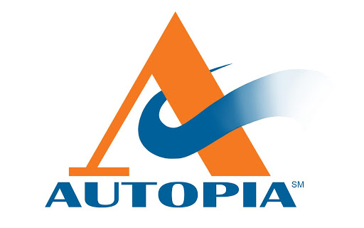 Autopia Quality Control