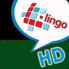 Z_L-Lingo Learn Arabic HD icon