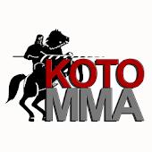 Koto MMA