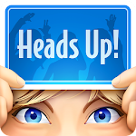 Heads Up! 3.46