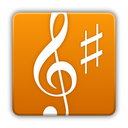 Song Book APK