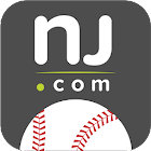 NJ.com: New York Yankees News icon