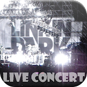Linkin Park Live Music Play