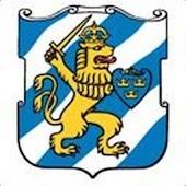 Gothenburg Mobility Service