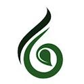 Bennuworld logo