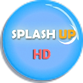 Splash Up HD
