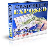 Craigslist Exposed Guide