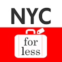 New York for Less icon