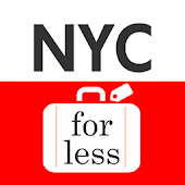 New York for Less