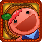 Fruits Dash icon