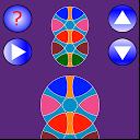 Circle Puzzle APK